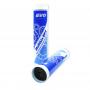 Змазка EVO MultiLix EP2(синя) 0,4кг