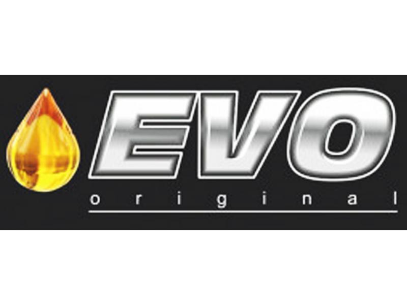 EVO Lubricants GmbH