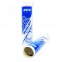 Змазка EVO MultiLi EP2 0,4кг