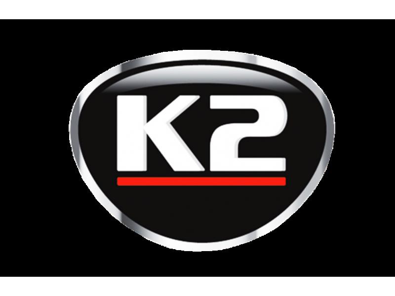 K2 - автомобілі це наша пристрасть і спосіб життя