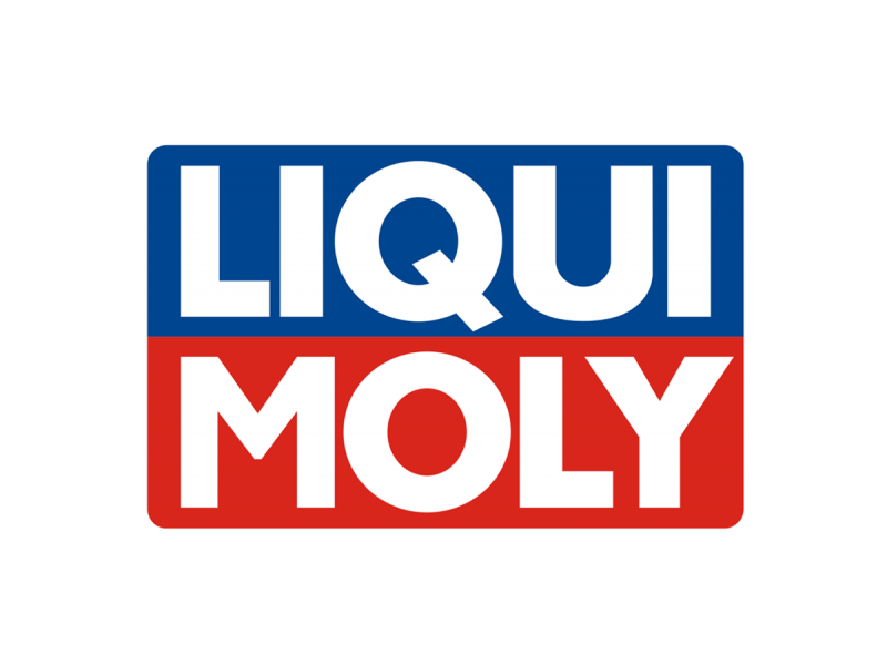 LIQUI MOLY - виробник знаний в усьому світі