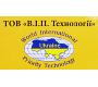 В.І.П. Технології