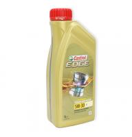 Castrol Edge Titanium  FST 5W-30 LL - мастило синтетичне для двигуна, RB-EDG53L-12X1L, 1л