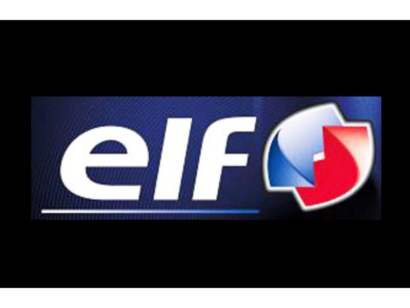 Понад 50 років ELF є інноваційним брендом.