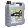 Liqui Moly Special Tec AA 0W-20 - мастило синтетичне для двигуна, 8066, 4л
