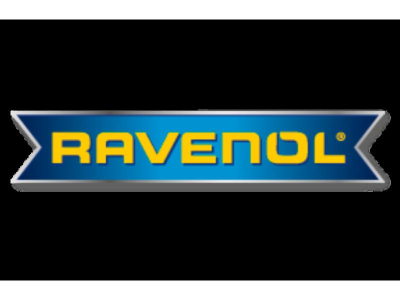 Ласкаво просимо до Ravensberger Schmierstoffvertrieb GmbH