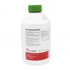 febi CHF Nr.06162 - мастило мінеральне для гідросистем(зелене), 1л
