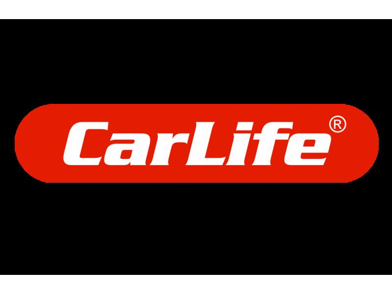 CarLife - швидко зростаюча шотландська компанія