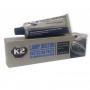 Паста для полірування фар K2 Lamp Doctor , L3050, 60гр