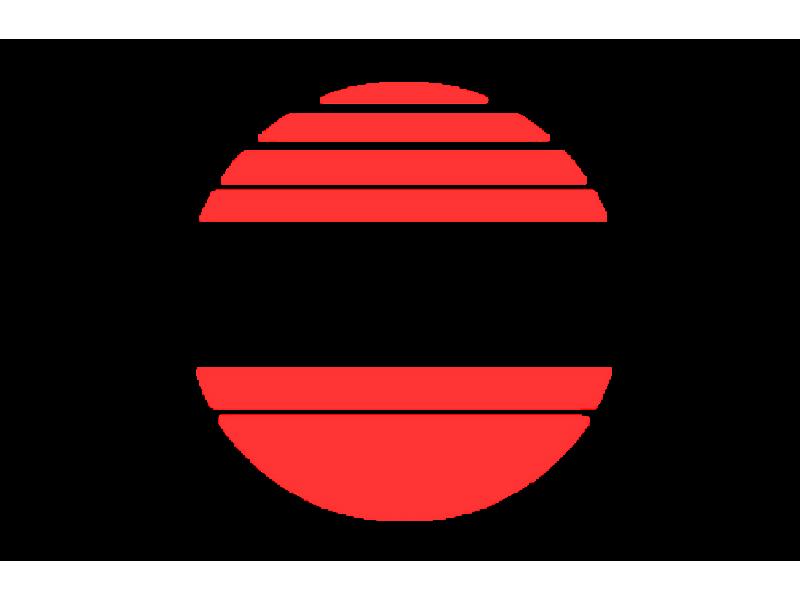 Понад 35 років VersaChem® пропонує споживачам сучасні рішення