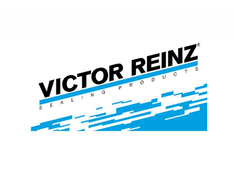 Victor Reinz - прокладкові матеріали та спеціальні прокладки.