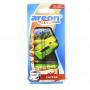 Кава ароматизатор повітря Areon Liquid LC02 8,5мл