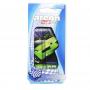 Нова Машина ароматизатор повітря Areon Liquid LC06 8,5мл
