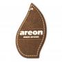 Шкіряний салон ароматизатор повітря Areon Mon Classic Leather Interior MA42