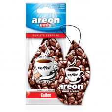 Класична Кава ароматизатор повітря Areon Mon Classic Coffee MKS21