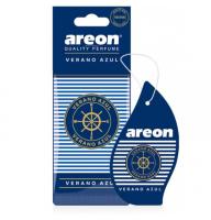 Верано Азул ароматизатор повітря Areon Mon Classic Verano Azul AL05