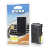 Тутті-Фрутті ароматизатор повітря Areon Car Blister ACE03, 8мл