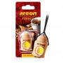 Кава ароматизатор повітря Areon Fresco FRTN27, 4мл