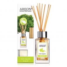Юдзу Сквош аромадифузор повітря Areon Home Perfume Yuzu Squash PS11, 85мл