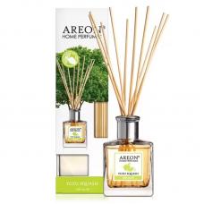 Юдзу Сквош аромадифузор повітря Areon Home Perfumeм Yuzu Squash HPS11, 150мл