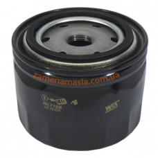 WIX Filters WL7168 - фільтр оливний (аналог SM-101, OC4, LS947, OP520/1)