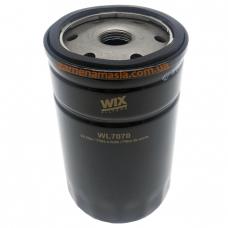 WIX Filters WL7070 - фільтр оливний (аналог SM-107, OC47, LS702, OP526)