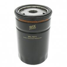 WIX Filters WL7071 - фільтр оливний (аналог SM-111, OC264, LS324, OP526/1)