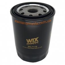 WIX Filters WL7176 - фільтр оливний (аналог SM-114, OC45, LS880A, OP620)