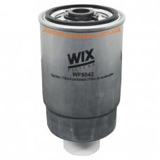 WIX WF8042 - фільтр паливний (аналог ST-302, KC17, CS197, PP837)