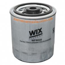 WIX WF8048 - фільтр паливний (аналог ST-309, KC21, CS403, PP841)