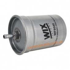 WIX WF8040 - фільтр паливний (аналог ST-314, KL2, EP146, PP836)