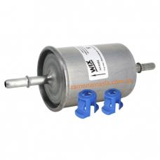 WIX WF8352 - фільтр паливний (аналог ST-342, KL470, EP155, PP829/1)