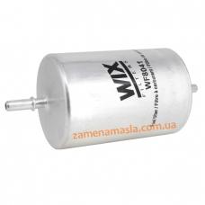 WIX WF8041 - фільтр паливний (аналог ST-374, KL409, EP192, PP836/1)