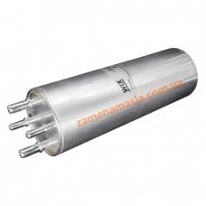 WIX WF8358 - фільтр паливний (аналог ST-6081, KL229/3, FCS709, PP985)