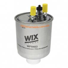 WIX WF8403 - фільтр паливний (аналог ST-6164, KL638, FCS727, PP988)