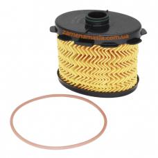 Purflux C446 - фільтр паливний (аналог SC-7000, KX84D, PU1021x, PE816/2)