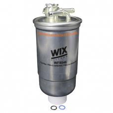 WIX WF8046 - фільтр паливний (аналог ST-775, KL147, FCS463, PP839/1)