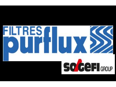 Purflux входить в Sogefi Group