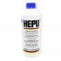 Hepu G11 - концентрат антифризу синій, P999, 1.5л