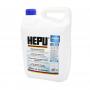 Hepu G11 - концентрат антифризу синій, P999-005, 5л