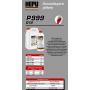 Hepu G12 - концентрат антифризу червоний, P999-G12-005, 5л