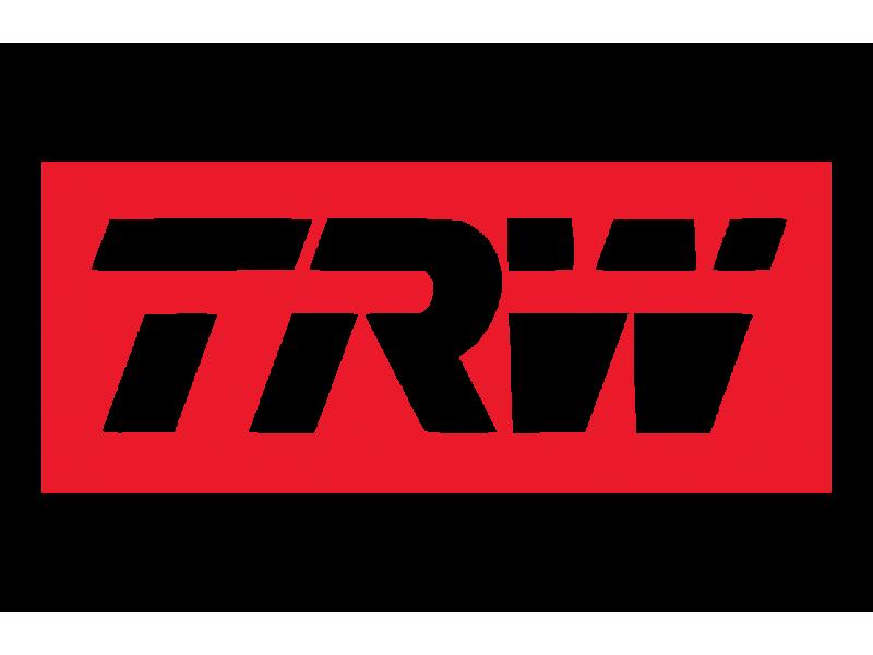 TRW - орієнтир якості