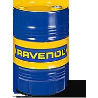 Оливи від виробника Ravenol на розлив!